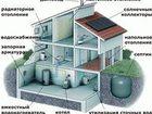 Уникальное фото Сантехника (услуги) Отопление в Дмитрове 33238732 в Дмитрове