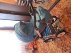 Смотреть изображение  продам коляску RIKO NANO 2В1+Подарок 33641414 в Дмитрове