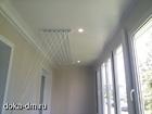 Скачать бесплатно изображение Двери, окна, балконы Отделка балконов и лоджий под ключ 33839529 в Дмитрове