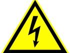 Смотреть фото  Электрики в Дмитрове и районе 33944985 в Дмитрове