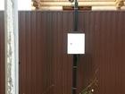 Смотреть изображение Электрика (услуги) Подключение электричества 15 кВт, в Дмитровском районе, 34817361 в Дмитрове