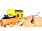 Скачать изображение  ООО «Виктория» - весь спектр строительных и ремонтных работ в Дмитрове 37578792 в Дмитрове