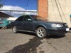 Audi 100 Седан в Дмитрове фото