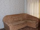 Номер объекта в базе 34972: Сдается уютная комната в двухком