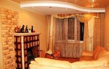 3-комнатная квартира,г, Дмитров, ул, Аверьянова, д 16 (Центр Дмитрова)