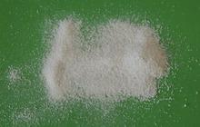 Мраморный песок (фракционны)