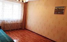 Продается 2-комнатная квартира в г. Дмитров, ул. Советская,