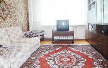 Продается 1-комнатная квартира в Дмитрове, ул.Космонавтов. О
