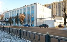 Номер объекта 16536.Сдаётся помещение в городе Дмитров улица