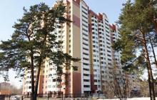 Продается 2-комнатная квартира в Дмитрове, мкр.Махалина, д.4