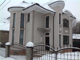 Смотреть изображение  Дизайн интерьера,ремонт под ключ,строительство 33133648 в Дмитрове