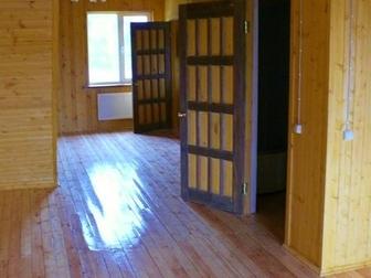 Просмотреть изображение Продажа домов Дом новый в д, Каменка 33252717 в Дмитрове