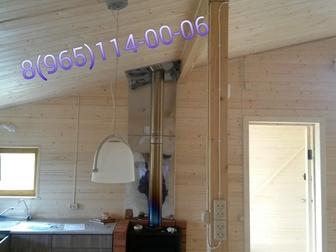 Уникальное foto Электрика (услуги) Услуги профессионального ЭЛЕКТРИКА, 33845559 в Дмитрове