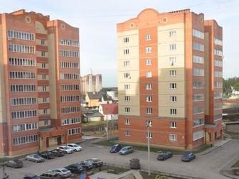 Продам Дмитров фото смотреть