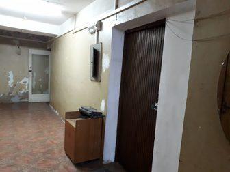 Просмотреть foto  Продается комната на ул Почтовая д 16, На 3 этаже 5 ти этажного кирпичного дома, Комната 13 кв, м, 55541532 в Дмитрове