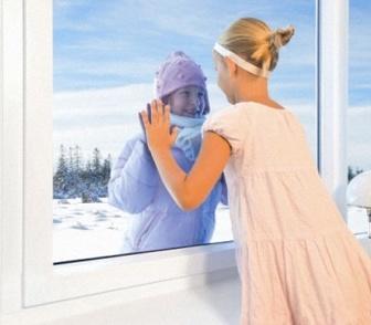 Фото в Строительство и ремонт Двери, окна, балконы Компания производитель предлагает Вам окна в Дмитрове 0