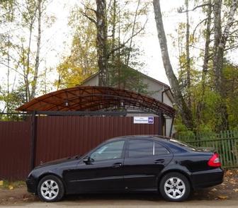 Изображение в   Продается новый жилой дом 40 км. от МКАД в Дмитрове 7500000