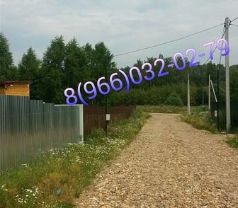 Фотография в Электрика Электрика (услуги) Подключение к электрическим сетям - дома, в Дмитрове 500