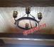 Фотография в Электрика Электрика (услуги) Частный мастер, выполнит ЭЛЕКТРОМОНТАЖНЫЕ в Дмитрове 300