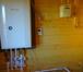 Фотография в Недвижимость Продажа домов Продается новый дом 150 м2 на участке 5, в Дмитрове 5350000