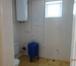 Изображение в Недвижимость Продажа домов Продается новый дом (пмж) в п. Деденево 40 в Дмитрове 3100000