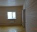 Фотография в Недвижимость Продажа домов Продается новый дом (пмж) в п. Деденево 40 в Дмитрове 3100000