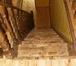 Foto в Недвижимость Продажа домов Новый дом площадью 150 кв. м, на 5 сотках, в Дмитрове 4600000