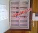 Фото в Электрика Электрика (услуги) Мы предлагаем профессиональные услуги ЧАСТНОГО в Дмитрове 100