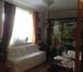 Изображение в Недвижимость Продажа квартир Продаётся 1-я квартира в кирпичном доме г. в Дмитрове 3340000