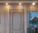 Foto в Электрика Электрика (услуги) Предлагаем весь спектр ЭЛЕКТРОМОНТАЖНЫХ работ. в Дмитрове 300