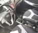 Изображение в   Отличное состояние автомобиля. Один хозяин. в Челябинске 500000