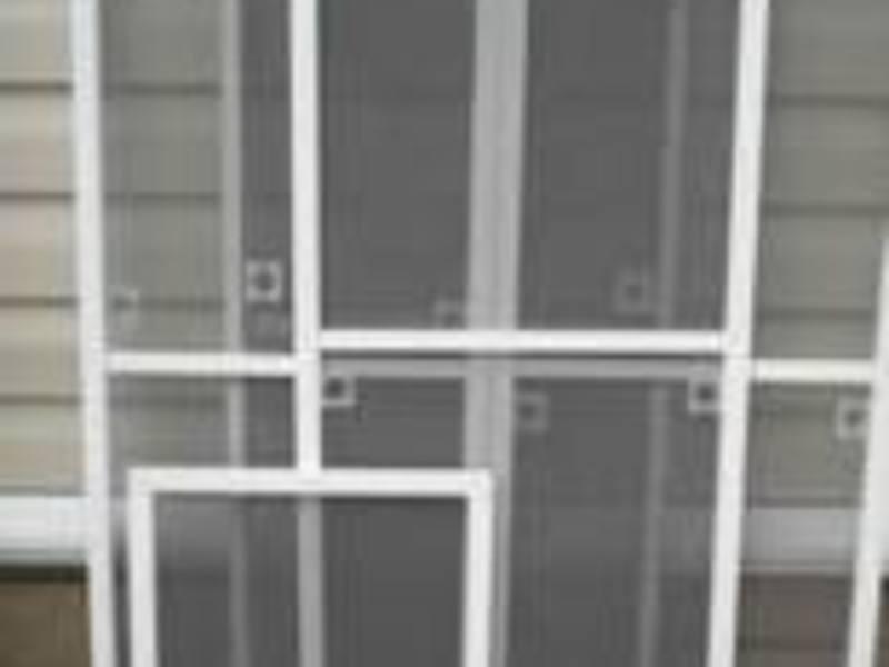 Дмитров: москитные сетки в дмитрове от производителя цена 0 .