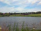Фотография в Недвижимость Агентства недвижимости Продается земельный участок в поселке Маринино в Дмитровске 480000