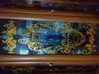 Свежее изображение Дизайн интерьера Витражи, роспись по стеклу, индивидуальный подход 68607031 в Добрянке