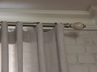 Просмотреть foto Шторы, жалюзи Стильные шторы 29429488 в Долгопрудном