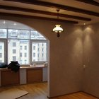 Ремонт квартир в Долгопрудном под ключ
