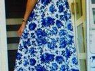 Скачать фото  красивое платье 33071850 в Домодедово