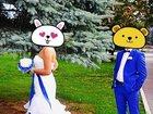 Уникальное изображение Женская одежда Свадебное платье 33071961 в Домодедово