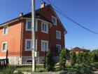 Изображение в Недвижимость Продажа домов Продается новый коттедж на большую семью в Домодедово 20000000