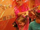 Новое фото Организация праздников Аниматоры, Тамада, Шоу мыльных пузырей, 34324334 в Домодедово