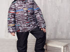 Увидеть изображение Детская одежда Комплект Олдос 38246792 в Домодедово