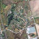 Земля 65 га ИЖС (прописка) в п, Барыбино Московской обл, 40 км от МКАД