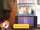 Скачать фотографию  продам недорого смартфон S-TELL M260 на гарантии 33376024 в Донецке