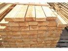 Фото в Строительство и ремонт Строительство домов Только у нас вы сможете приобрести высококачественные в Донецке 7600