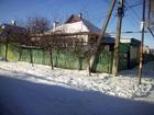 Смотреть изображение Продажа домов Срочно продам дом 38405051 в Донецке
