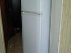 Изображение в Бытовая техника и электроника Холодильники Продам Холодильник NORD ДХ-244-6-020 НЕ РАБОЧИЙ! в Донецке 6000