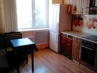 Смотреть фотографию  Обмен 1 комнатную квартиру в Севастополе на равноценную в Донецке 39122993 в Донецке