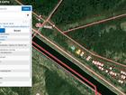 Увидеть foto Земельные участки Продается земельный участок 38833474 в Дубне