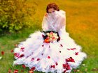 Скачать бесплатно foto Организация праздников Профессиональная свадебная фотосъемка 32418898 в Дзержинске