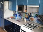 Смотреть фото  Мебель на заказ в Нижнем Новгороде и Дзержинске 33401414 в Дзержинске